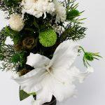 12月の永咲花おすすめ商品
